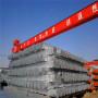 資訊:河北君誠襯塑鋼管價格是多少/[股份@有限公司]