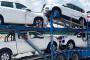 歡迎##克拉瑪依到日照私家車托運##公司