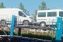 歡迎##博樂到十堰拖運汽車##價格