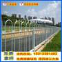 肇庆市政护栏 M型道路安全隔离围栏 东莞路侧马路中间乙型护栏