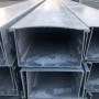 2021歡迎訪問#滄州玻璃鋼電纜橋架廠##誠信立足