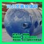 欢迎咨询——威海玻璃钢化粪池整体式