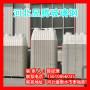 歡迎##滄州50立方化糞池玻璃鋼##昱騰實體
