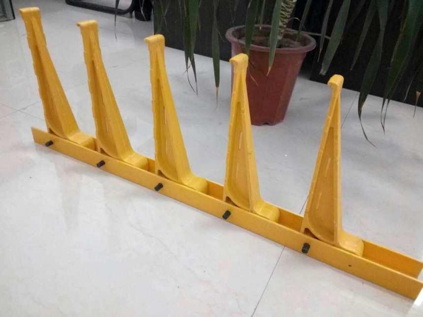 歡迎訪問##德州玻璃鋼電纜支架預埋400## 配送