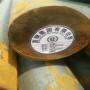 """沈北新38CrMoAl鋼板╱8620H圓鋼""""多少錢一千克[@股有限公司]歡迎您"""