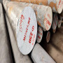 霍山25MnB钢板〣370qES圆钢*用什么材料代替[@股有限公司]欢迎您