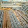 新闻:泰州S40C钢板═50#圆钢+百年-传承[@股有限公司]欢迎您