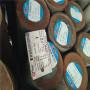 海淀S235J2钢板=Q345FTD圆钢-出厂价格是多少[@股有限公司]欢迎您