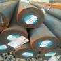 垦利H14钢板∑25锰圆钢-潜力拉升[@股有限公司]欢迎您
