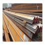 十堰美標角鋼 L44.5*31.8*3.2型號規格表蕓熙金屬