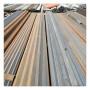湖北宜昌H型鋼、歐標H型鋼 HE700B庫存足
