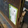 今日报价:陇南澳标工字钢    200UB*25.4生产厂家