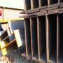 价格防城港英标H型钢UC356*406*1202-厂家电话芸熙金属
