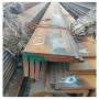 益陽美標角鋼 L32*32*4.8規格型號尺寸蕓熙金屬