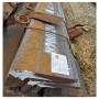 伊犁美標角鋼 L203*203*25.4材質分類蕓熙金屬