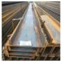 河北邢台Q345QC槽钢-日标槽钢150*75*6.5*10哪有卖的
