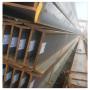 四川內江Q345QC工字鋼、美標工字鋼S4102*68*4.9*7.4廠家直銷