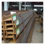 行業報道贛州Q345QE工字鋼重量表蕓熙金屬