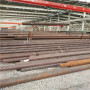 江蘇鹽城A106B無縫鋼管生產廠家