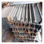 河北滄州70*70*8T型鋼什么價格