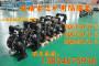 高扬程大流量重庆武隆巴南矿用BQG560/0.2隔膜泵包送货