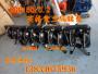 高扬程大流量西安朝阳延边煤矿用自吸式隔膜泵包调试