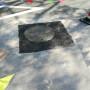 沥青冷补料施工工艺-沥青冷补料制作方法