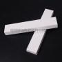 供应耐磨陶瓷衬板|耐磨氧化铝陶瓷衬板