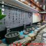 景德镇陶瓷洗浴大缸 1.2米陶瓷泡澡缸和艺日式壶风吕生产厂家