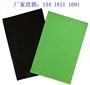 南康绿色强力交叉膜反应粘湿铺防水卷材多少钱一个平方