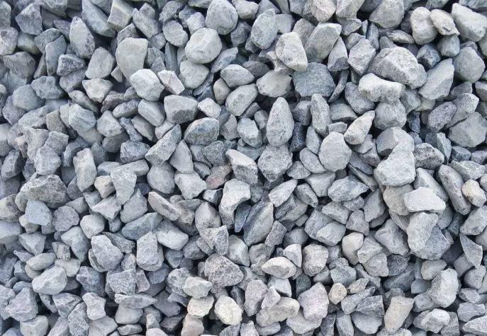 歡迎訪問##新樂玄武巖碎石子##有限集團