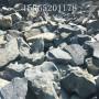 登封石灰巖石子屬于礦產嗎