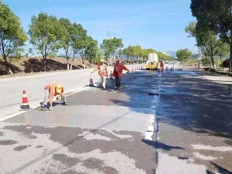 山東省東營市利津縣水泥路面修補料價格生產廠家