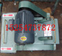 清渣机 混凝土清渣机HQZ700型混凝土清渣机