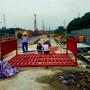 环保新闻&滁州滚轴式洗车机联系方式争做行业标杆