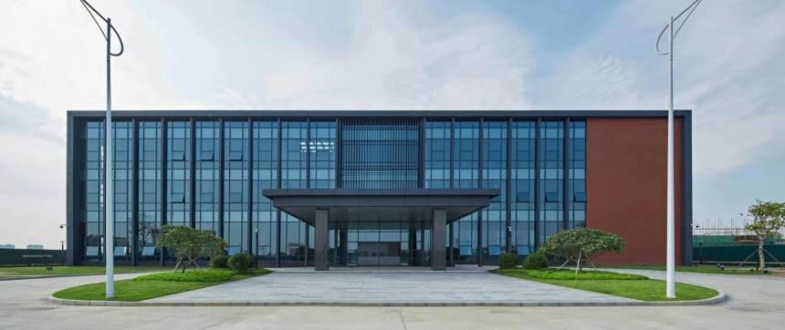 2021歡迎訪問##湖北咸寧電力公司變壓站##實業集團