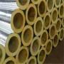 在线咨询:自贡神州玻璃棉板/厂家直销<集团公司
