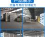 新闻:淄博聚氨酯发泡板供应《价格优惠