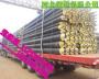 聚氨酯管资讯:安徽马鞍山聚氨酯夹克保温管近期价格