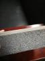歡迎##遼寧撫順仿石材保溫裝飾一體板##實業集團