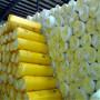 西藏 彩钢房顶玻璃棉卷毡供应商厂家*价格