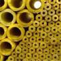 今日報價:吉林延邊高溫玻璃棉保溫管哪里的便宜