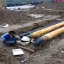 歡迎##寧波玻璃鋼纏繞型保溫管廠家##上市