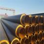 歡迎##酒泉肅州玻璃鋼纏繞型保溫管報價##控股