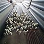 歡迎##蚌埠固鎮聚氨酯直埋保溫管公司##國企