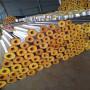 歡迎##普洱景谷貼鋁箔玻璃棉保溫管##玻璃棉集團