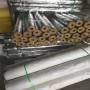歡迎##西安碑林玻璃棉保溫管##玻璃棉集團