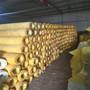 歡迎##西安戶縣超細玻璃棉保溫管##玻璃棉集團