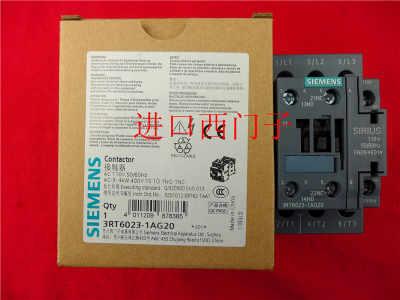 西门子接触器3tf5122-1xm4