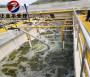 [供应]-铜陵旋挖钻专用护壁液|高效泥浆粉价格#)股份有限公司-